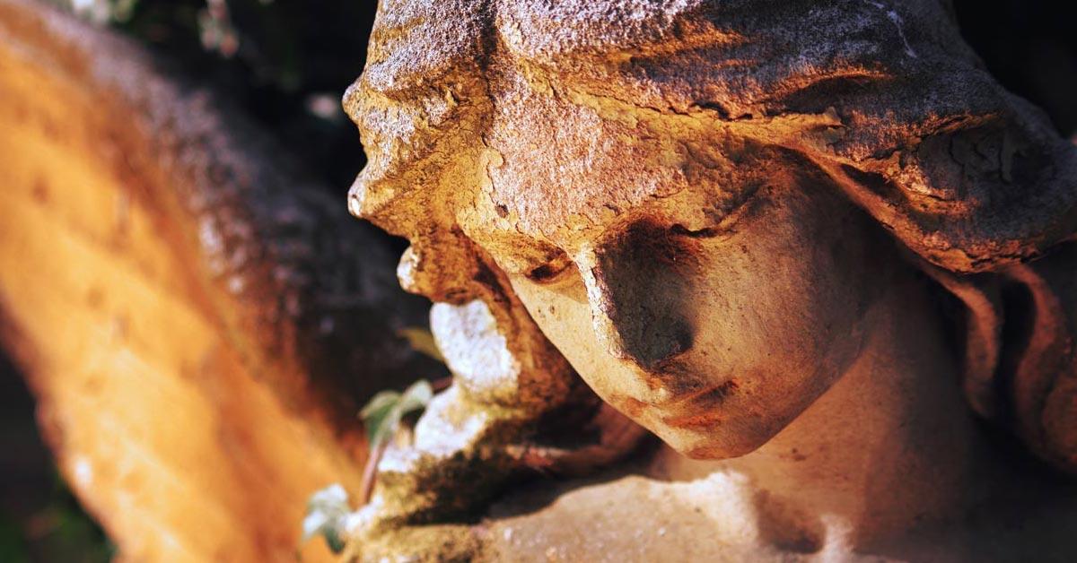 Η Ενωχιανή γλώσσα και οι 49 Επικλήσεις